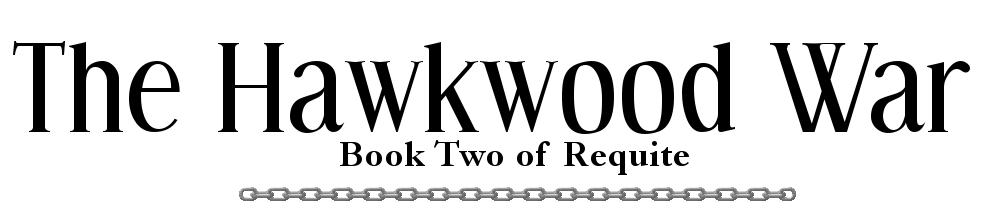 The Hawkwood War