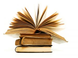 1219898_old_books____2