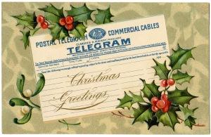 ChristmasTelegramGraphicsFairy