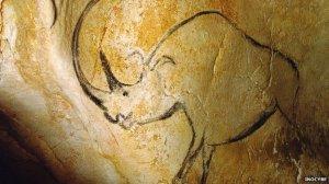 _64601139_rhinoceros_grotte_chauvet