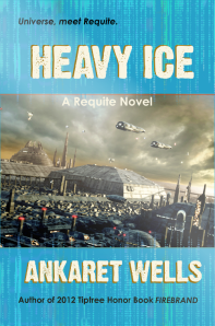 HeavyIceCoverSmall