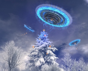 bigpreview_Winter_wallpapers_New_UFO_013832_