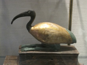 Ibis_of_the_God_Thoth